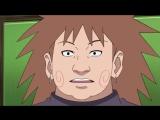 Naruto: Shippuuden / Наруто: Ураганные хроники - 2 сезон 395 серия [Озвучка от Rain.Death]