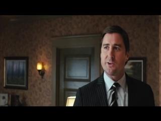 """Фильм """"Смерть на похоронах"""" (Крис Рок / Мартин Лоуренс, 2010)"""