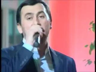 DINI MEYXANA-