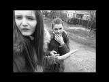 Настя,Аня(фильм)