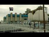 Скорпион / Scorpion.1 сезон.5 серия.Промо [HD]