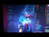 Warlock:Повелитель морей
