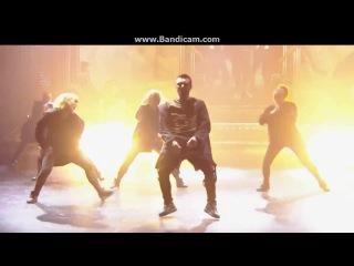 посмотреть как танцует мигель видео