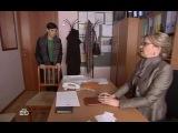 Братаны 4 сезон 28 серия (2014) BDRip [vk.com/Feokino]