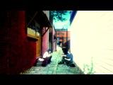 Jackie-O - [Rus] FUTURE FISH (OST Anime: Free! - Eternal Summer Club - 2 Ending / Вольный Стиль / Аниме: Свободные: Вечное Лето - 02 Эндинг / TV-2 / ТВ-2 / 2 сезон 1 [01] ED)