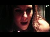 Секс  The Sex Movie ( США, 2006 )