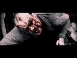 Избави Нас от Лукавого/ Deliver Us from Evil (2014) Дублированный (избавь)