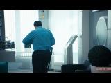 «Однажды в России» 1 сезон 1 серия эпизод Ограбление банка