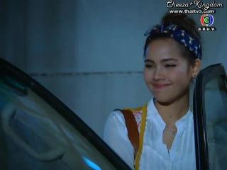 MayaTawan 12_13_[Cheeza & Kingdom Loli-Pop_Stars]