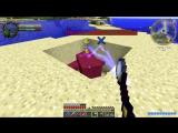 ShadBox #21 - Охота на Китов