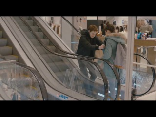 Ещё один год (дублированный трейлер / 15 января 2015) 2014,мелодрама,Россия,16+