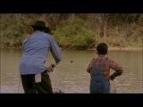 Долина света (2007)