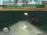Пираты карипского морья и титаник (GTA samp)