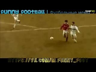 [MDK ������]��� 10 ����� �����   ������ ���� Funny Football - ���������� ���� ヅ