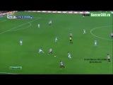 Видео обзор матча Атлетик - Эспаньол (3-1)