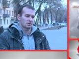В контексте: убийство ножом в центре Воронежа
