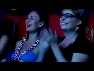 Comedy Club. ������ ����������� ����������� ����� �� ������.� �������� � � ������ � 2006 �� 2013. ����� 1